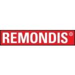 air_lippewerk_remondis