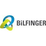 babcock_bilfinger